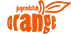 Jugendclub Orange e.V. Logo